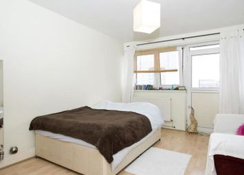 Thumbnail 2 bed flat to rent in Butler Street, London