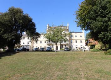 Thumbnail 2 bed flat for sale in Stone House Mews, Lanthorne Road, Broadstairs