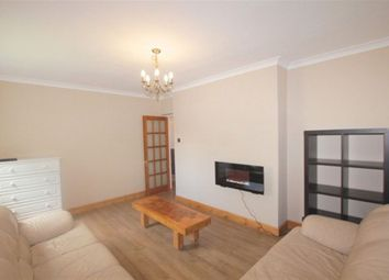 Thumbnail 3 bed flat to rent in Highbury New Park, London