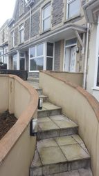 Thumbnail 1 bed flat to rent in Lewis Road, Neath