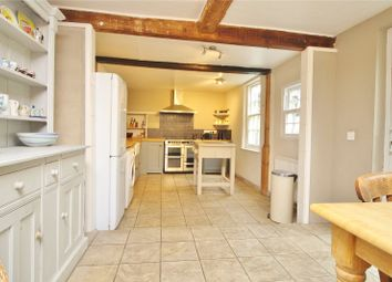 Thumbnail 5 bed terraced house for sale in Orchard Terrace, Barnstaple