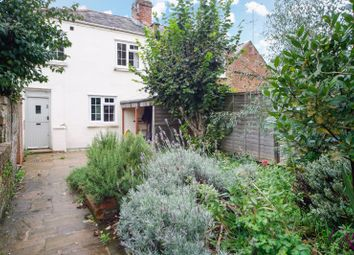 3 bed semi-detached house for sale in St. Annes Terrace, Cheltenham GL52