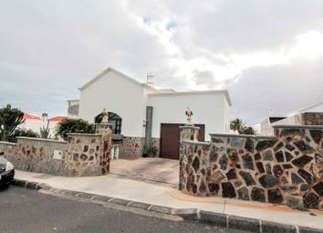 Thumbnail 3 bed property for sale in 35507 Tahiche, Las Palmas, Spain