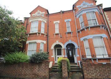 Room to rent in Abington Grove, Northampton, Northamptonshire NN1