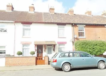 3 bed  for sale in Wolseley Road