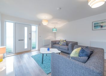Thumbnail 2 bed flat to rent in The Green At Kilnwood Vale, Crawley Road, Horsham