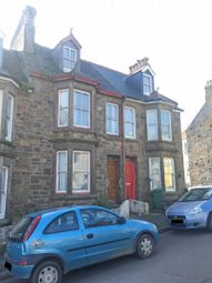 Thumbnail 5 bed terraced house for sale in Pencarn, 3 Penare Terrace, Penzance, Cornwall
