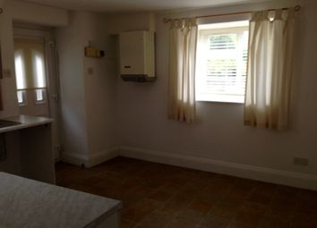 Thumbnail 3 bed terraced house to rent in Heywood Road, Cinderford