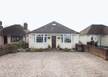 Thumbnail 4 bed detached house for sale in Westmead Road, Chichester