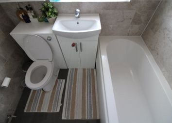 2 bed maisonette for sale in St Peters Road, Uxbridge, Middlesex UB8