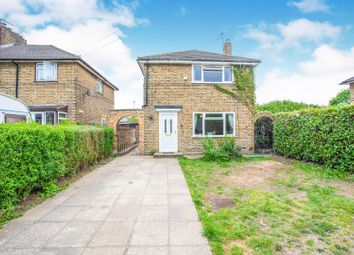 Thumbnail 2 bedroom detached house for sale in Whitethorn Avenue, West Drayton