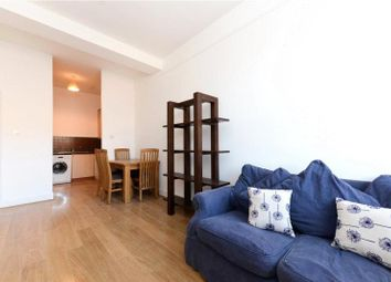 Thumbnail 1 bed property to rent in Middlesex Street, London