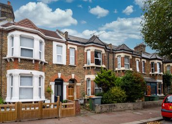 Thumbnail 5 bed end terrace house for sale in Edith Road, London