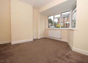Thumbnail 4 bed semi-detached house to rent in Highfield Road, Dartford