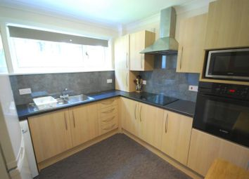 Thumbnail 2 bed flat to rent in Gordons Mills Road, Aberdeen