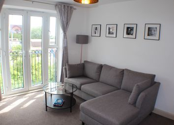 2 bed flat for sale in Boundary Close, Kingston Upon Thames KT1