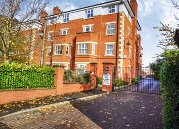 2 bed flat for sale in 115 Warwick Road, Solihull B92