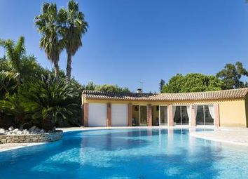 Thumbnail 4 bed property for sale in Perpignan, Pyrénées-Orientales, France