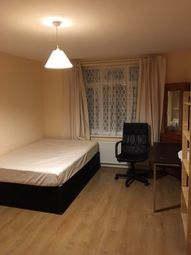 Thumbnail 1 bed flat to rent in Queen Isabels Avenue, Cheylesmore, Coventry