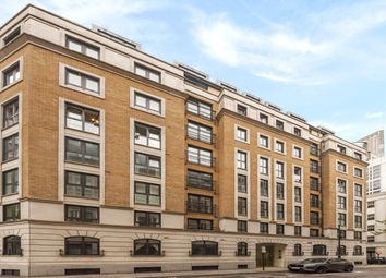Thumbnail 2 bed flat to rent in Pepys Street, London