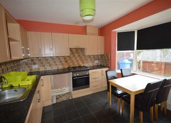 Thumbnail 3 bedroom semi-detached bungalow to rent in Main Street, Cayton, Scarborough