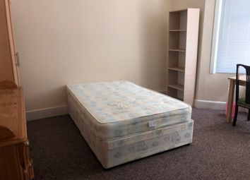 Thumbnail 1 bed terraced house to rent in New England Road, Brighton