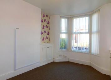 Thumbnail 3 bed property to rent in Hawthorne Road, Bootle
