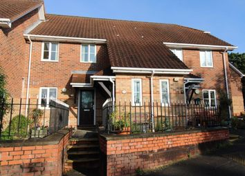 2 bed flat for sale in Park Road, Poole Park, Poole, Dorset BH14