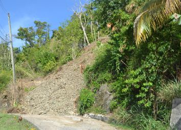 Thumbnail Land for sale in Cas-Lpco-S-14801, Carellie, St Lucia