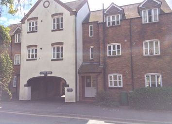 Thumbnail 1 bed flat to rent in Wharfage, Ironbridge, Telford