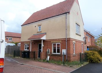 Thumbnail 3 bed semi-detached house to rent in Collingsway, Darlington