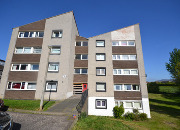 Thumbnail 2 bedroom flat to rent in Calder Grove, Calder, Edinburgh EH11 4nd, Eh11