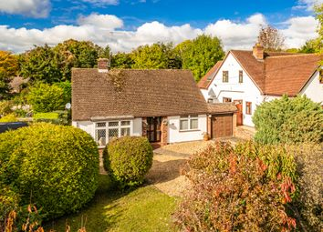 Thumbnail 2 bed detached house for sale in 45 Wallingford Road, Goring On Thames