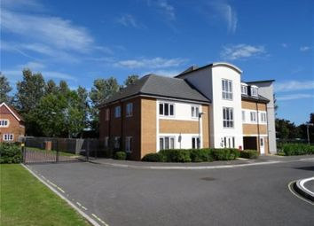 Thumbnail 2 bedroom flat to rent in Sanditon Way, Worthing, West Sussex
