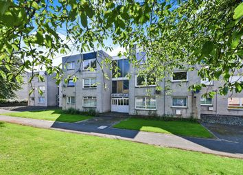 2 bed flat for sale in Argyle Park, Ayr KA8