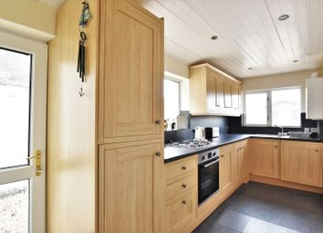 Thumbnail 2 bed terraced house for sale in Arlecdon Parks Road, Frizington