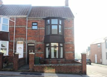 Thumbnail 2 bed flat for sale in Abbotsbury Road, Weymouth