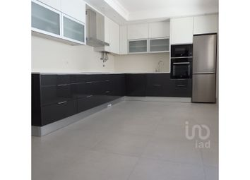 Thumbnail 5 bed detached house for sale in São Gregório, Portugal