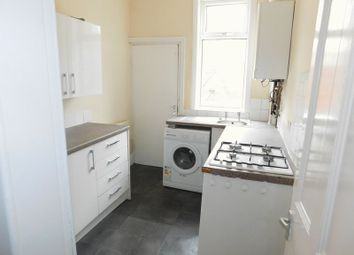Thumbnail 4 bedroom shared accommodation to rent in Thornycroft Road, Wavertree, Liverpool