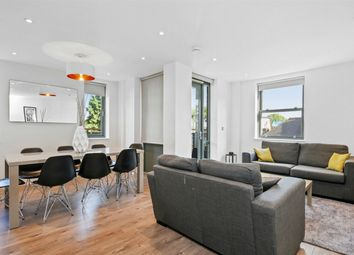 Thumbnail 3 bed flat to rent in Albany Court Chiswick, Chiswick