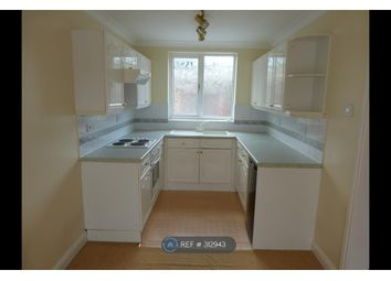 Thumbnail 3 bed terraced house to rent in Darwin Avenue, Buxton