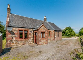 Thumbnail 3 bed detached house for sale in Knocknaha, Argyll