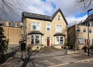 1 bed flat for sale in Montgomery Road, Sheffield S7