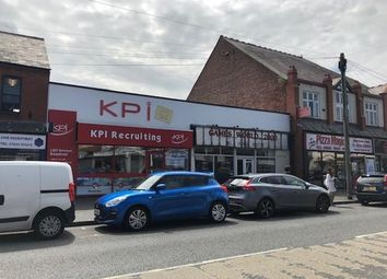 Thumbnail Retail premises for sale in Station Road, Queensferry