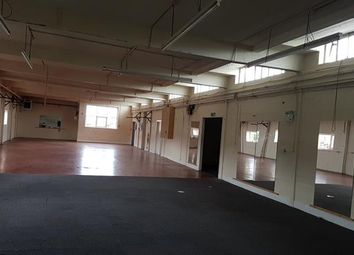 Thumbnail Light industrial to let in Unit 9F Britannia Estate, Leagrave Road, Luton