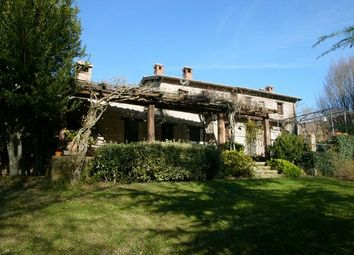 Thumbnail 5 bed farmhouse for sale in Preggio, Umbertide, Perugia, Umbria, Italy