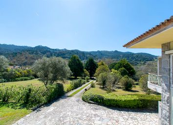 Thumbnail 6 bed farmhouse for sale in S.Maria E S.Miguel, S.Martinho, S.Pedro Penaferrim, Sintra