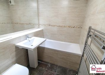 Thumbnail 1 bedroom flat for sale in Glentworth Gardens, Wolverhampton