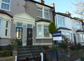 Thumbnail 2 bed terraced house to rent in Crumpsall Street, Abbey Wood, London