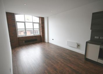 Thumbnail 2 bed flat to rent in Paragon Mill, Cotton Street, Manchester, Greater Manchester